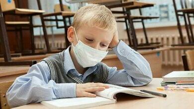 «Из-за гололеда и болезней», - в школах Николаева с 8 февраля временно прекращены занятия | Корабелов.ИНФО