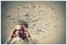 Шизофрения - болезнь или...?