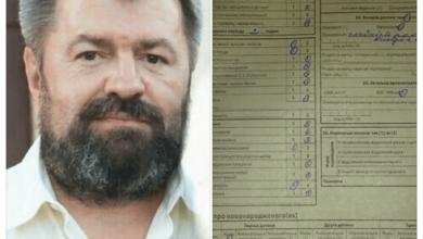 На Николаевщине врач пьяным принимал роды - ребенок в реанимации | Корабелов.ИНФО