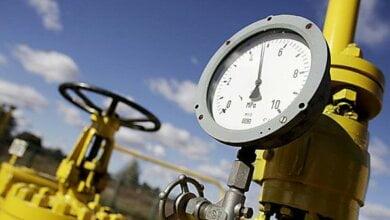 Цены на газ для населения Украины с 1 апреля могут вырасти на 40%, - коммерческий директор «Нафтогаза» | Корабелов.ИНФО
