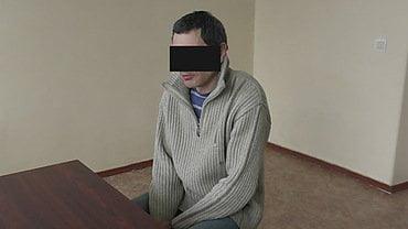 В Николаеве грабитель выследил 15-летнюю девочку и отобрал у нее телефон | Корабелов.ИНФО