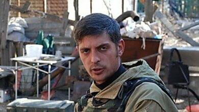 «Захарченко, ты следующий»: террористы из банды «Сомали» заявили, что это они убили своего главаря «Гиви»   Корабелов.ИНФО