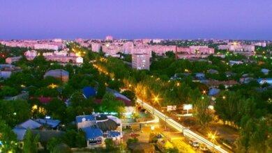 Николаев - приятный и странный город | Корабелов.ИНФО
