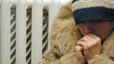 Photo of Приходится отапливать обогревателем: жители дома в Корабельном пожаловались на холодные батареи