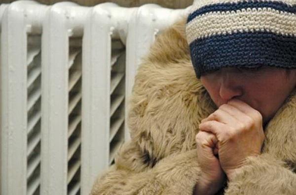 Photo of 29 ноября в Корабельном районе отключили отопление: на котельной проводят «регламентные работы»