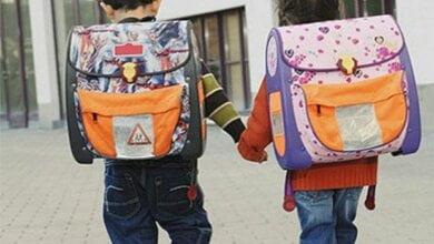 20 февраля в николаевских школах возобновятся занятия | Корабелов.ИНФО