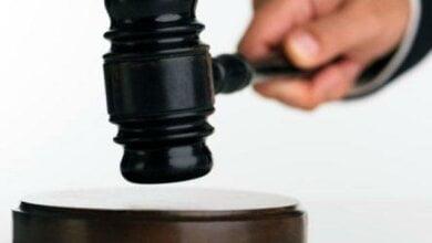 Суд відправив на повторний розгляд справу про стягнення заборгованості по зарплаті директора  заводу «ОКЕАН»   Корабелов.ИНФО