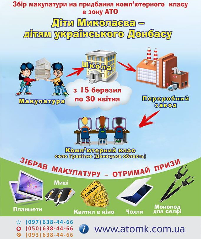 Макулатура класса а купить переработка макулатуры на украине