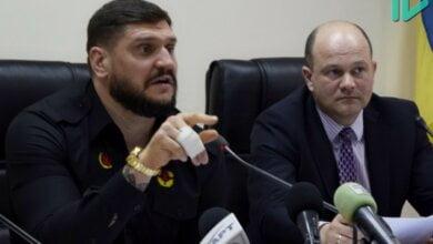 Photo of Витовский район — лидер по выделению денег на дороги: на их ремонт запланировали более 8 млн.грн.