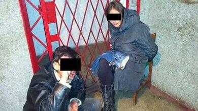 Николаевская полиция на время забрала 10-летнюю девочку у пьяных родителей   Корабелов.ИНФО
