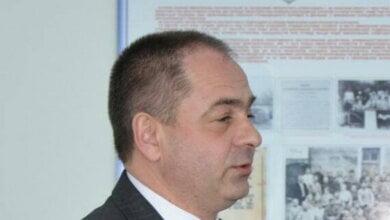 Екс-завідувач сектору криміналістичного дослідження транспортних засобів, звільнений з НДЕКЦ, судиться з ним | Корабелов.ИНФО image 2