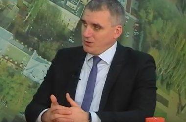 Мэр Сенкевич анонсирует николаевцам подорожание воды с апреля | Корабелов.ИНФО