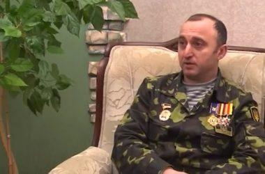 Волонтер із Корабельного Сергій Сагайдак розповів про свою діяльність   Корабелов.ИНФО