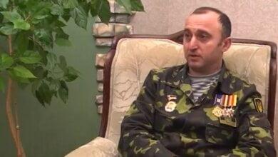 Волонтер із Корабельного Сергій Сагайдак розповів про свою діяльність | Корабелов.ИНФО