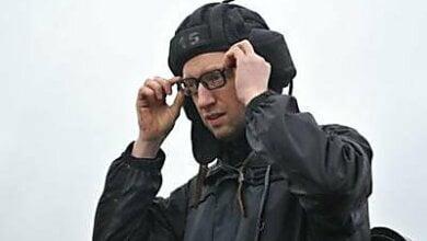 Суд в России заочно арестовал Яценюка за участие в боевых действиях в Чечне против силовиков РФ | Корабелов.ИНФО