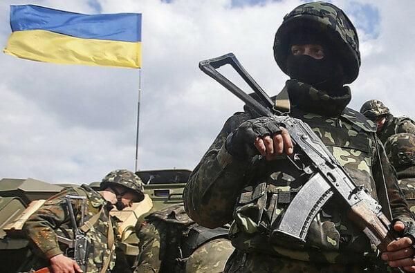 Боевики совершили 58 обстрелов позиций ВСУ – двое украинских бойцов погибли, пятеро пострадали | Корабелов.ИНФО