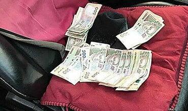 В Николаеве задержали разработчиков коррупционной схемы, вымогавших у моряков по 300$ за экзамен | Корабелов.ИНФО