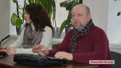 В Николаеве судят депутата от «Самопомощи» на основании протокола о коррупции | Корабелов.ИНФО