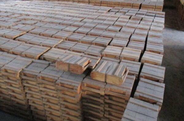 Министерство обороны отсудило у порта «Ольвия» боеприпасов больше чем на 7 миллиардов грн   Корабелов.ИНФО