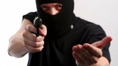 Разбой: в центре Николаева бандиты отобрали 200 тыс. за проданный автомобиль | Корабелов.ИНФО