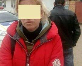 В Корабельном районе наркоманка «нашла на улице» шприц с опасным зельем и оставила его себе | Корабелов.ИНФО image 2