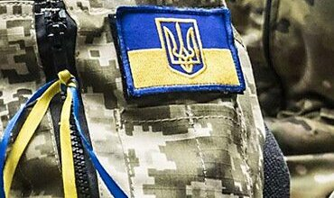 За сутки в зоне АТО погибли 4 бойца ВСУ - оккупанты бьют из танков и артиллерии | Корабелов.ИНФО