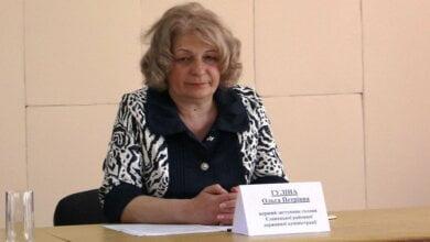 Бандиты похитили замглавы Еланецкой РГА и вывезли ее в лес в Кировоградскую область   Корабелов.ИНФО