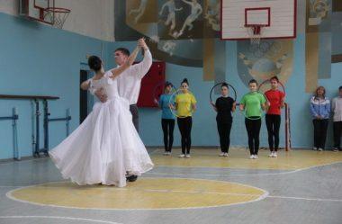 «Сердцебиение мира»: николаевские хоккеисты представят Украину на зимних играх Специальной Олимпиады в Австрии   Корабелов.ИНФО image 3