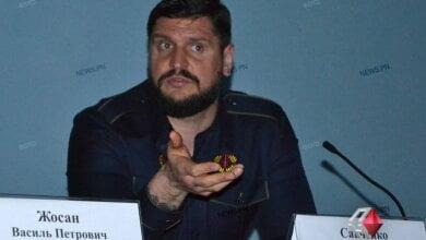 Photo of «Я не понимаю, зачем они это делают», — Савченко хочет, чтобы силовики занялись учителями, собирающими деньги «на класс»