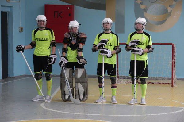 «Сердцебиение мира»: николаевские хоккеисты представят Украину на зимних играх Специальной Олимпиады в Австрии   Корабелов.ИНФО image 4