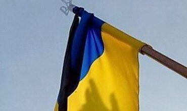 В Украине объявлен траур из-за аварии на шахте во Львовской области | Корабелов.ИНФО