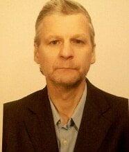 В Николаеве в начале марта пропал мужчина | Корабелов.ИНФО