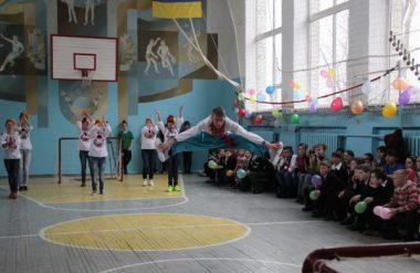 «Сердцебиение мира»: николаевские хоккеисты представят Украину на зимних играх Специальной Олимпиады в Австрии   Корабелов.ИНФО image 6