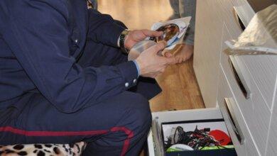 """В Николаеве прошли обыски у """"лидеров проекта"""" так называемой финансовой пирамиды   Корабелов.ИНФО image 1"""