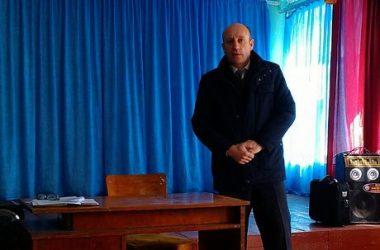 Подельника Романчука осудили на пять лет с конфискацией имущества   Корабелов.ИНФО