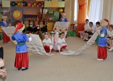 У дитсадку «Вишенька» в Корабельному районі виховують маленьких патріотів | Корабелов.ИНФО image 2