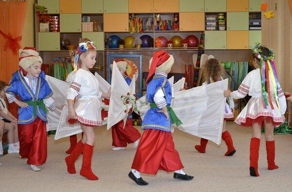 У дитсадку «Вишенька» в Корабельному районі виховують маленьких патріотів | Корабелов.ИНФО image 1