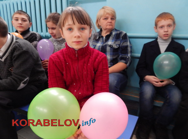 «Сердцебиение мира»: николаевские хоккеисты представят Украину на зимних играх Специальной Олимпиады в Австрии   Корабелов.ИНФО image 8