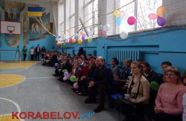 «Сердцебиение мира»: николаевские хоккеисты представят Украину на зимних играх Специальной Олимпиады в Австрии   Корабелов.ИНФО image 10