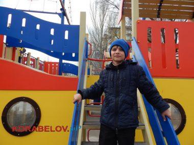 «Не доведя до ума» или «Всё лучшее ли - детям в Корабельном районе?» | Корабелов.ИНФО image 7