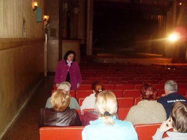 У Палаці культури «Корабельний» відбулась навчальна евакуація   Корабелов.ИНФО image 6