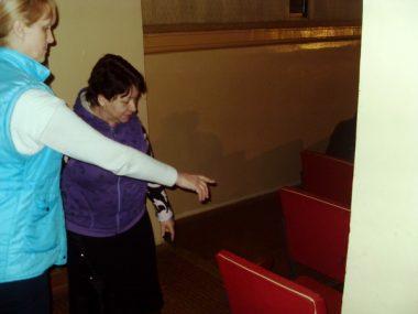 У Палаці культури «Корабельний» відбулась навчальна евакуація   Корабелов.ИНФО image 7