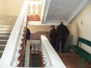 У Палаці культури «Корабельний» відбулась навчальна евакуація   Корабелов.ИНФО image 8