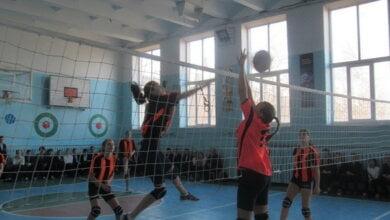 Photo of Волейбольная команда девушек ДЮСШ №5 из Николаева победила в турнире, посвященном Дню Победы