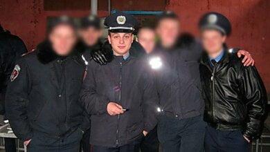 Экс-милиционера из Корабельного, избившего студентов до полусмерти, снова посадили в СИЗО - «досиживать» срок | Корабелов.ИНФО