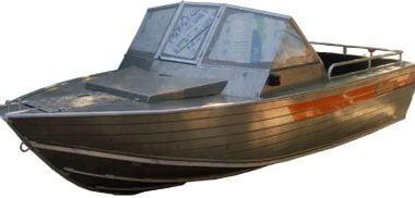 В полицию обратилась 58-летняя женщина: в Корабельном районе украли лодку   Корабелов.ИНФО