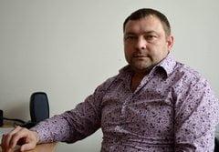Подожгли автомобиль николаевского бизнесмена, которого ранее дважды обстреляли   Корабелов.ИНФО image 1