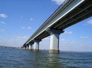 Photo of 15 березня двічі розведуть Південнобузький (Варварівський) міст у Миколаєві
