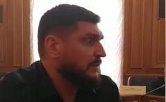 """""""Приватизация НГЗ прошла с множеством нарушений"""", - губернатор Савченко предложил создать спецкомиссию   Корабелов.ИНФО"""