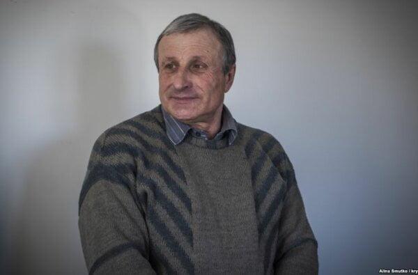 «Не уживаются с оккупационным режимом в аннексированном Крыму»: в Симферополе судят журналиста Николая Семену | Корабелов.ИНФО